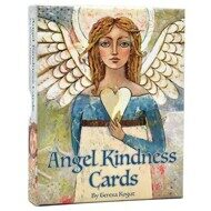 "Карты ""Angel Kindess Cards"""